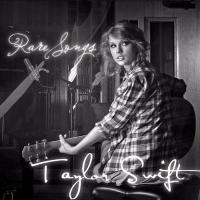 Canción 'Mandolin' interpretada por Taylor Swift