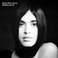 Canción 'Loca' interpretada por Silvia Pérez Cruz