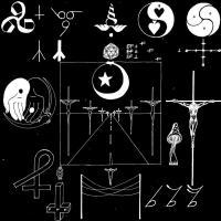 Canción '666 ʇ' interpretada por Bon Iver