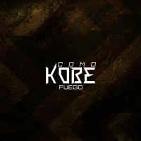 Canción 'Como Kobe' interpretada por Fuego