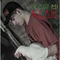FLOW MI letra KLAN