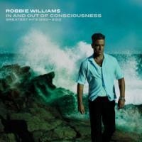 Eternity de Robbie Williams