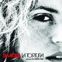 Canción 'La Tortura (Alternate Version)' interpretada por Shakira