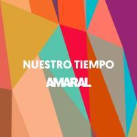 Canción 'Nuestro Tiempo' interpretada por Amaral