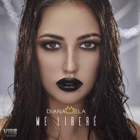 Canción 'Me Liberé' interpretada por Diana Ela