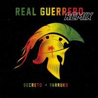 Letra Real guerrero Remix Secreto 'El Famoso Biberón'