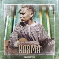 Canción 'Karma' interpretada por Neo Pistéa
