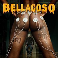 BELLACOSO letra RESIDENTE CALLE 13