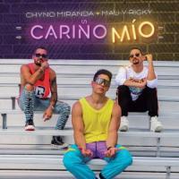 Canción 'Cariño Mío' interpretada por Chyno Miranda