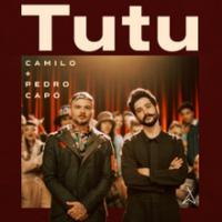 Canción 'Tutu' interpretada por Camilo