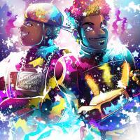 Panini Dababy Remix - Lil Nas X