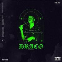 Draco - DILLOM