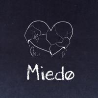 MIEDO letra PITER-G