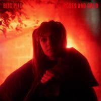 Canción 'Roses and Gold' interpretada por Biig Piig