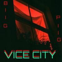 VICE CITY letra BIIG PIIG