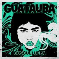 GUATAUBA letra COSCULLUELA