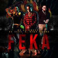 FEKA - De La Ghetto