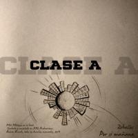 Clase A - Zeballos