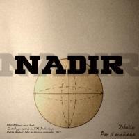 Letra Nadir Zeballos