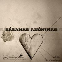Sábanas Anónimas - Zeballos