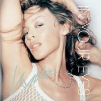 Canción 'In Your Eyes' interpretada por Kylie Minogue