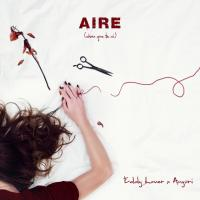 Aire - Eddy Lover