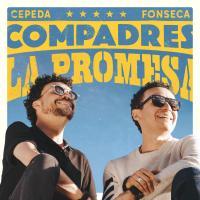 La Promesa de Fonseca