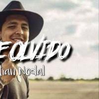 Se Me Olvidó - Christian Nodal
