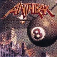 Crush - Anthrax
