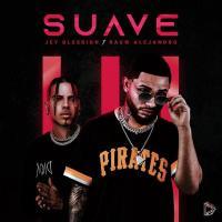 'Suave Remix' de Jey Blessing