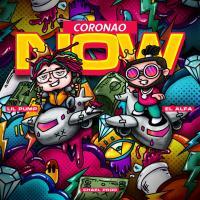 Coronao Now - El Alfa El Jefe