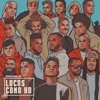 Locos Como Yo - Redimi2