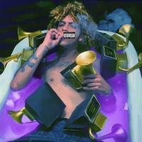 Si Me Gano Un Grammy - Jon Z