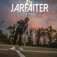 El Primero - Jarfaiter