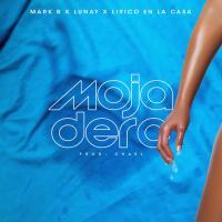 Canción 'Mojadero' interpretada por Mark B