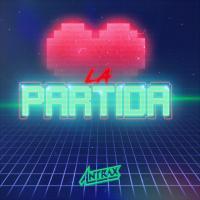 'La Partida' de Antrax The Producer