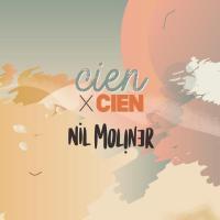 Cien x Cien de Nil Moliner