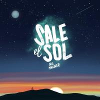 Sale El Sol - Nil Moliner