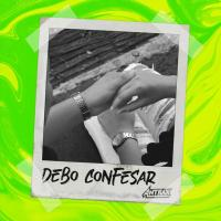 'Debo Confesar' de Antrax The Producer