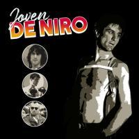 Joven De Niro - Delaossa
