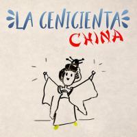 LA CENICIENTA CHINA (CUENTO) letra DESTRIPANDO LA HISTORIA