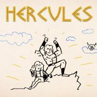 Hércules - Destripando La Historia