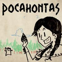 Pocahontas (El Cuento Original) - Destripando La Historia