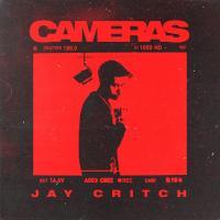 'Cameras' de Jay Critch