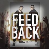 'Feed Back' de Dirty Porko