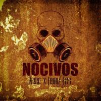 Nocivos - Proof (México)