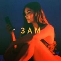 Canción '3AM' interpretada por Janine