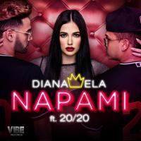 Canción 'NaPaMí' interpretada por Diana Ela