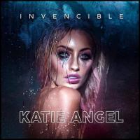 Canción 'Quedate' interpretada por Katie Angel