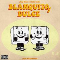 'Blanquito y Dulce' de Pimp Flaco